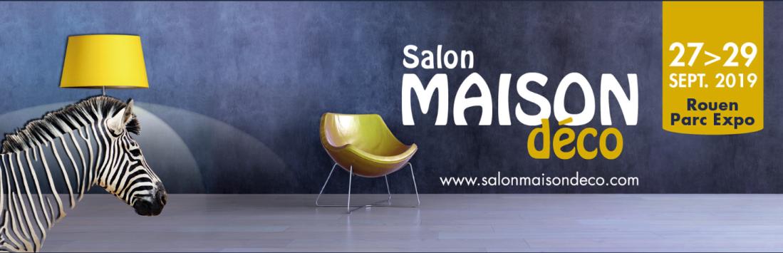 Salon maisondéco